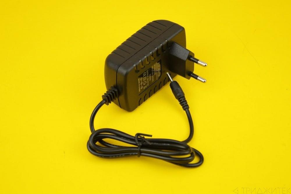 днс купить зарядное устройство